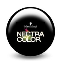 Nectra Color