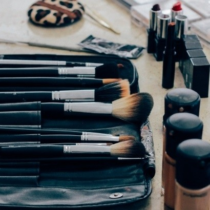 Maquillages & Démaquillants