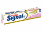 Signal dentifrice 75ml integral 8 protection gencives