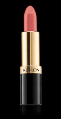 Revlon Rouge à Lèvres Super Lustrous 415 Pink In The Afternoon
