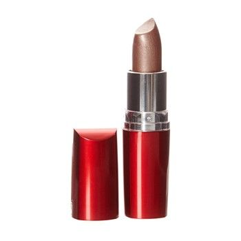 Gemey Maybelline Hydra Extreme Rouge A Lèvres N° 01/710 Beige Glacé