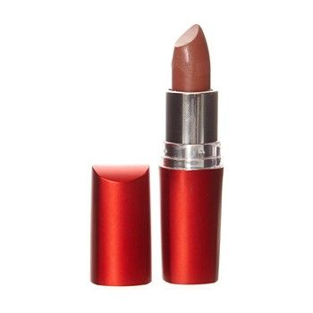 Maybelline Hydra Extreme Rouge A Lèvres N° 741 Beige Velouté
