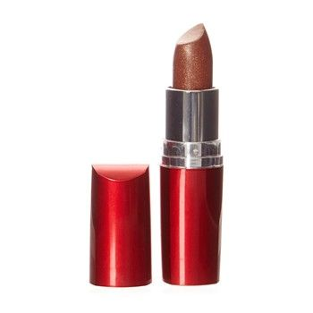 Gemey Maybelline Hydra Extreme Rouge A Lèvres N° 660/752 Precious Beige