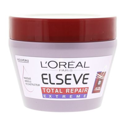 Elseve masque 300 ml total repair extreme