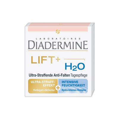 Diadermine Lift+ H2O Jour 50ML