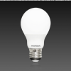 Thomson Ampoule Led E27 6W 4000K 400Lm