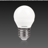 Thomson Ampoule Led E27 6W 2700K 400Lm