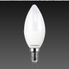 Thomson Ampoule Led E14 6W 2700K 400Lm