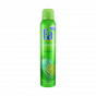 FA DEO SPRAY 200 ML CARIBBEAN LEMON