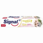 Pack de 24 Signal Integral 8 Dentifrice Nature Elements Girofle Sensibilité 75ml
