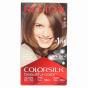 Revlon Colorsilk Coloration 51 Chatain Clair
