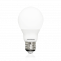Thomson Ampoule Led E27 10W 4000K 806Lm
