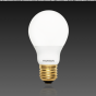 Thomson Ampoule Led E27 5,8W 2700K 470Lm