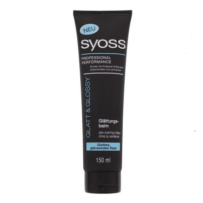SYOSS BAUME LISSANT 150 ML