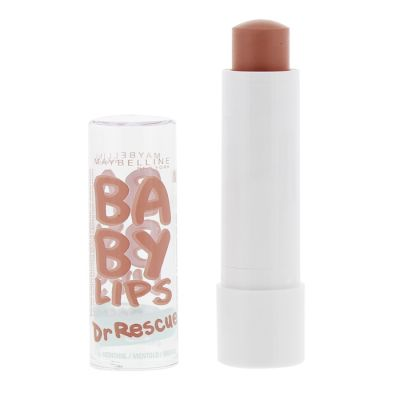 Maybelline Baby Lips Dr Rescue - Just Peachy
