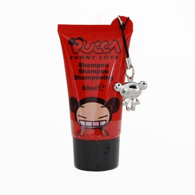 Pucca Funny Love Shampooing 50ML