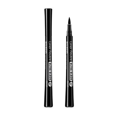 Bourjois liner feutre 41 Ultra Black