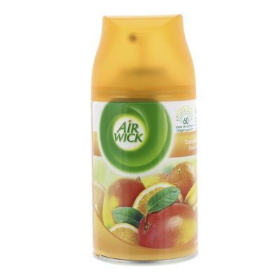 Air wick freshmatic recharge 250 ml cocktail