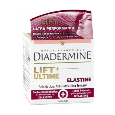 Diadermine Lift+ Ultime Elastine Jour 50ML