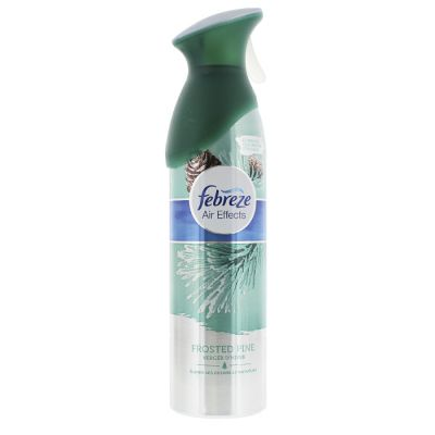 Febreze spray 300ml Verger d'Hiver