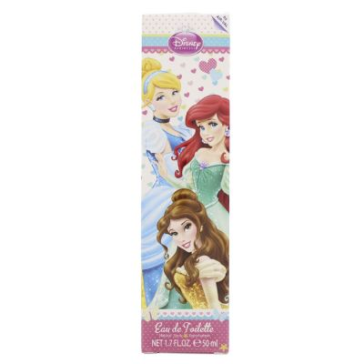 Eau de Toilette Princess Fruity 50ml