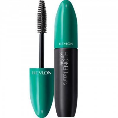 Revlon mascara superlength 101 noir intense