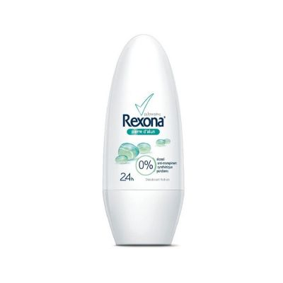 Rexona Déodorant Roll On 50 Ml Women Pierre D'Alun