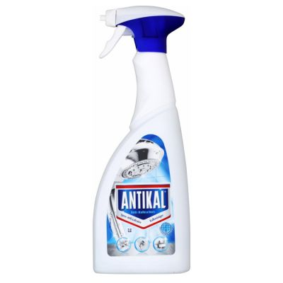 Antikal Spray Anti-Calcaire 700Ml