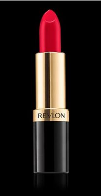 Revlon Rouge à Lèvres Super Lustrous 435 Love That Pink