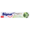 Pack de 24 Signal Integral 8 Dentifrice Nature Elements Herbal Soin Gencives 75ml