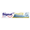 Pack de 24 Signal Dentifrice Integral 8 Interdentaire 75ml