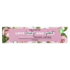 LOVE BEAUTY AND PLANET Dentifrice Rose Aloe Vera Protection Complete 75ml